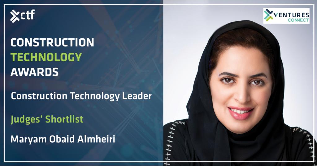 Maryam-Obaid-Almheiri-Awards-construction-leader